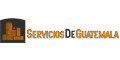 Servicios de Guatemala