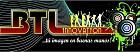 Agencia  Btl Edecanes y Modelos BTL INNOVATION