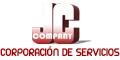 Corporación de Servicios