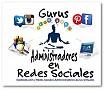 Administramos y creamos sus Redes Sociales desde cero para su empresa Guatemala