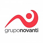Grupo Novanti