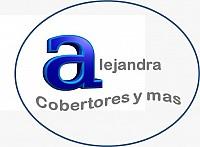 CREACIONES ALEJANDRA