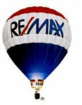 RE MAX Colonial