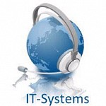 IT-Systems