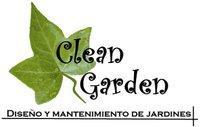 Clean Garden