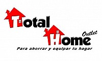 Total Home Outlet