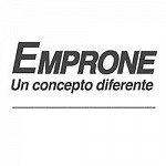 EMPRONE S.A.