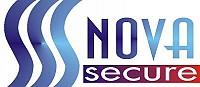 NOVA SECURE