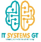 IT Systems Guatemala