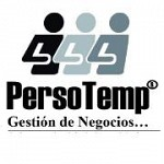 Personal Temporal, S. A.