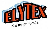 ELYTEX