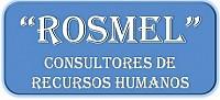 Rosmel