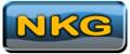 Grupo NetworKing Guatemala