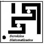 Servicios Sistematizados