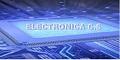 Television Satelital PBX 2267-4484 al 85