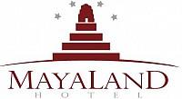 Hotel Mayaland