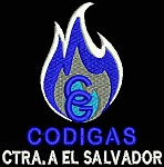 CODIGAS