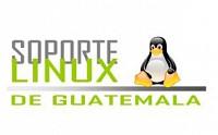 SOPORTE LINUX DE GUATEMALA