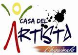 CASA DEL ARTISTA