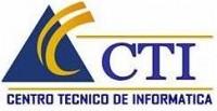 Centro Tecnico de Informatica