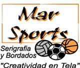 A-Mar Sports