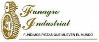 Funagro Industrial