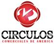 Circulos Comerciales de America S.A.
