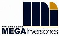 Mega Inversiones