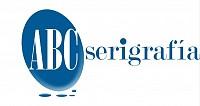 ABC SERIGRAFIA