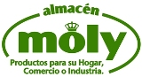 Almacen Moly