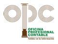 Oficina Profesional Contable OPC