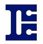Grupo de Ingenieros Constructores y Consultores, S.A. (GRUPO ICC)