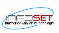 INFOSET, S.A.