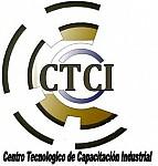 Centro Tecnológico de Capacitación Industrial   C.T.C.I.