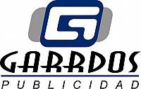 GARRDOS PUBLICIDAD (Modelos y Publicidad)