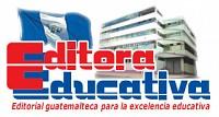 Editora Educativa