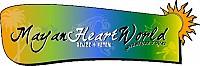 Mayan Heart World Adventure Tours