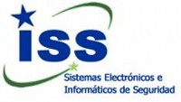 ISS INC S.A.