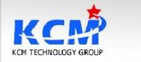KCM TECH GROUP CO.,LTD