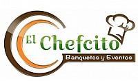 Banquete El Chefcito