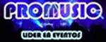 Eventos Promusic Guatemala