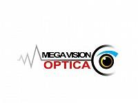Megavision Optica