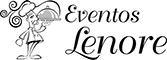Eventos Lenore - Salón ubicado en San Lucas Sac.