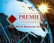R&H World Business Group