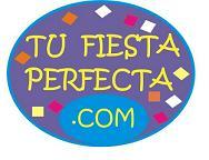 Tu Fiesta Perfecta