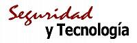 Seguridad y Tecnología Guatemala