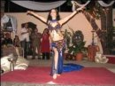 ACADEMIA DE BELLY DANCE MUNIRA,