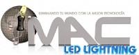 Mac-Led