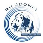 RH ADONAI