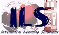 ILS (Interactive Learning Solutions)